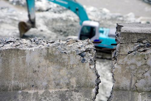 Zmiany w prawie budowlanym od 2018 roku