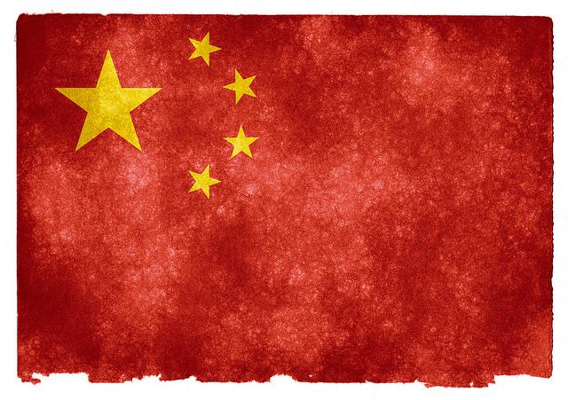 Zobacz jak buduje się w Chinach! :-)