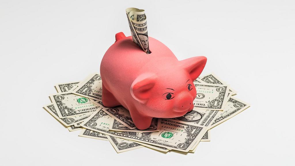 Jak zapanować nad kosztami budowy domu?