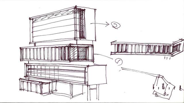 Co tak naprawdę robi architekt?