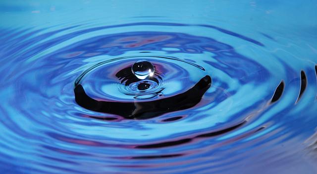 Przyłącze wodociągowe – jak je załatwić?