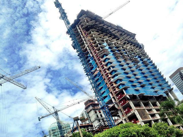4 najważniejsze obowiązki właściciela nieruchomości