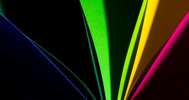 Kolory w architekturze, czyli jak pomalować dom
