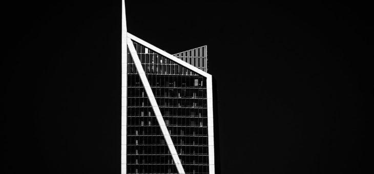 Czym jest architektura?